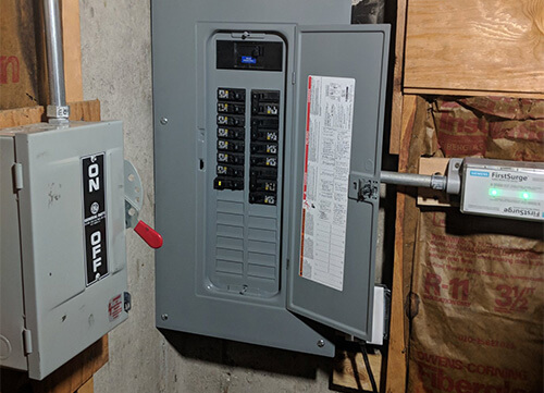 Fuse Box and Circuit Breaker Upgrades in Rockford, IL Upgrade Fuse Box To Breaker on home breaker box, generator breaker box, circuit breaker box, wiring breaker box, ge breaker box, ground and neutral breaker box, panel breaker box, power breaker box, cover breaker box, single breaker box,